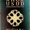 amokusud28-01-2012