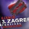 zagrebi_booklet_cover