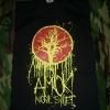 amok-novisvijet-tshirtblack-2011