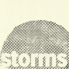 storms-wearestorms-front-2011