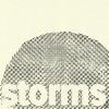 storms-wearestorms-front-2011