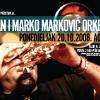 bobanmarkovic_20-10-2008